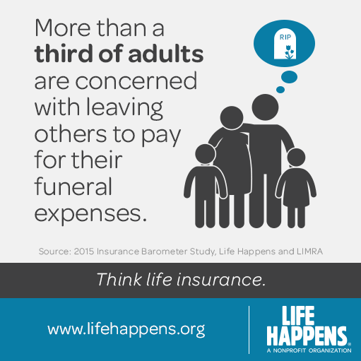 life insurance for final expenses
