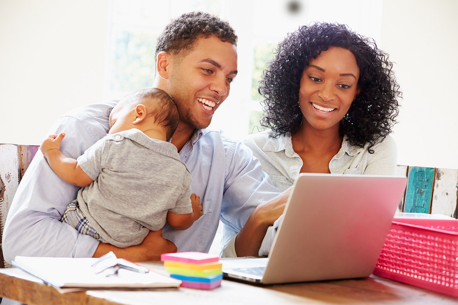 How to Shop for Term Life Insurance Online