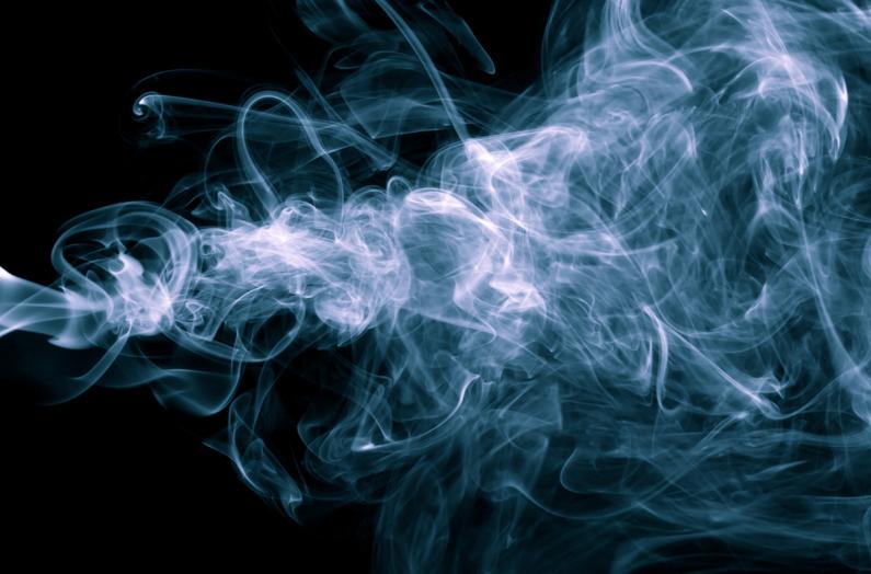 Life Insurance for Tobacco, Nicotine, and Marijuana Users