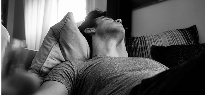 How Does Sleep Apnea Affect Life Insurance Rates?