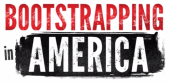 Quotacy on Tasty Trade - Bootstrapping in America
