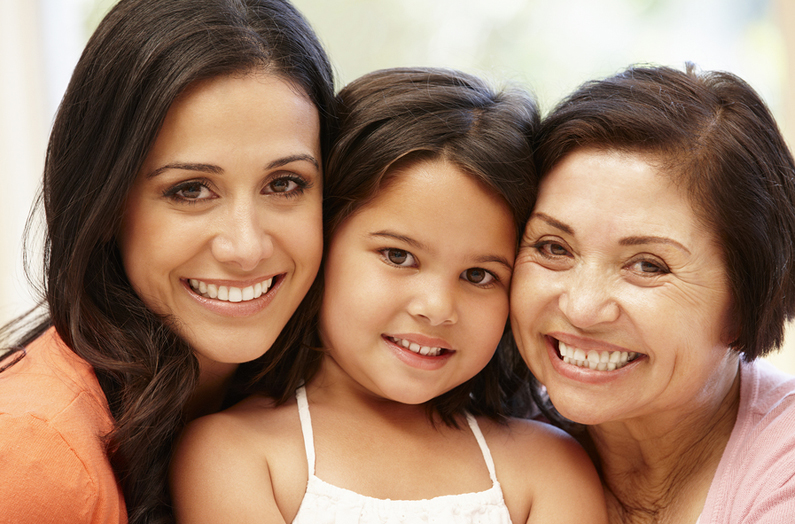 Women's Need for Life Insurance