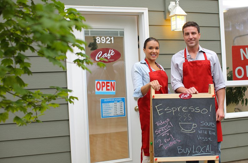 Protecting Your Small Business Loan with Life Insurance