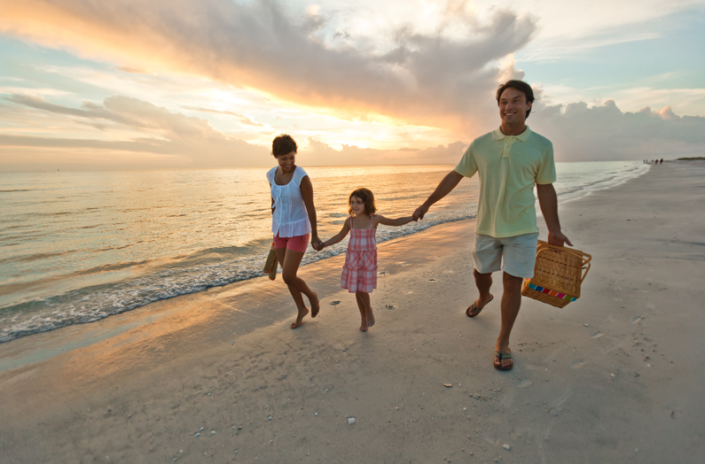Your Changing Life Insurance Needs