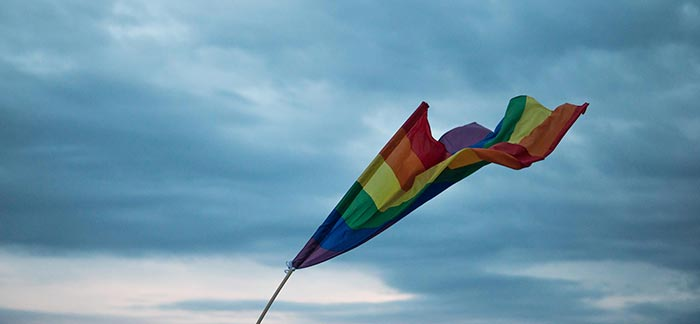 A Financial Planning Checklist for LGBT Couples