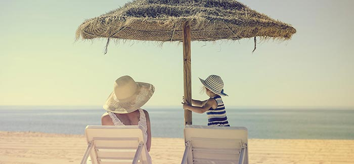 Life Insurance and Skin Cancer: Buyer's Guide