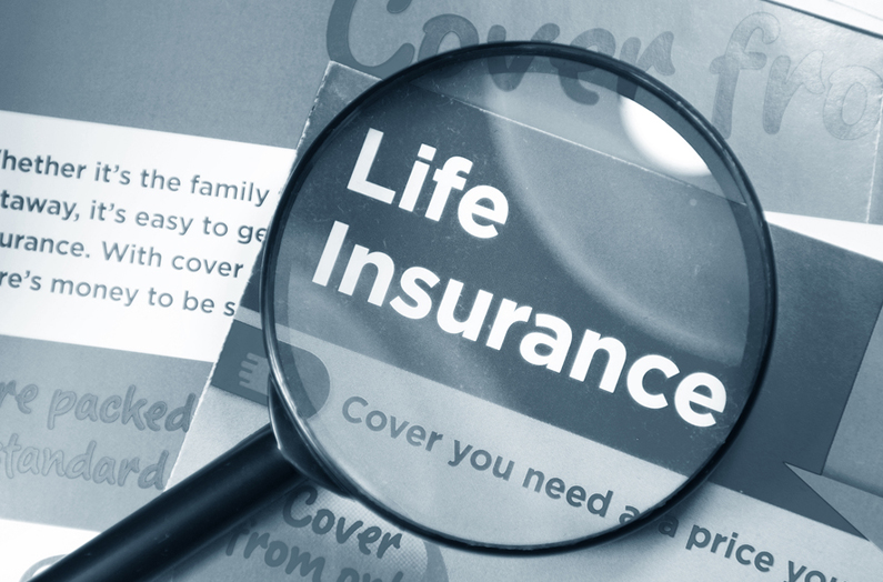 When Should Someone Else Own My Life Insurance?