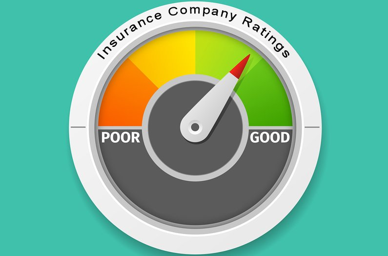 What You Need To Know About Life Insurance Company Ratings