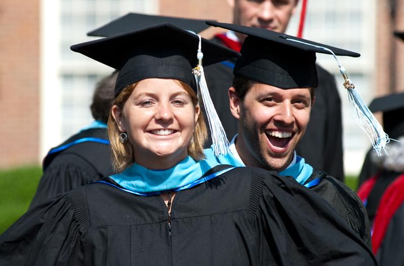 Understanding College 529 Plans