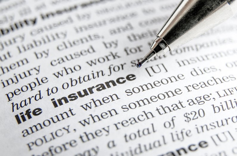 Life Insurance Basics: Key Terms to Understand