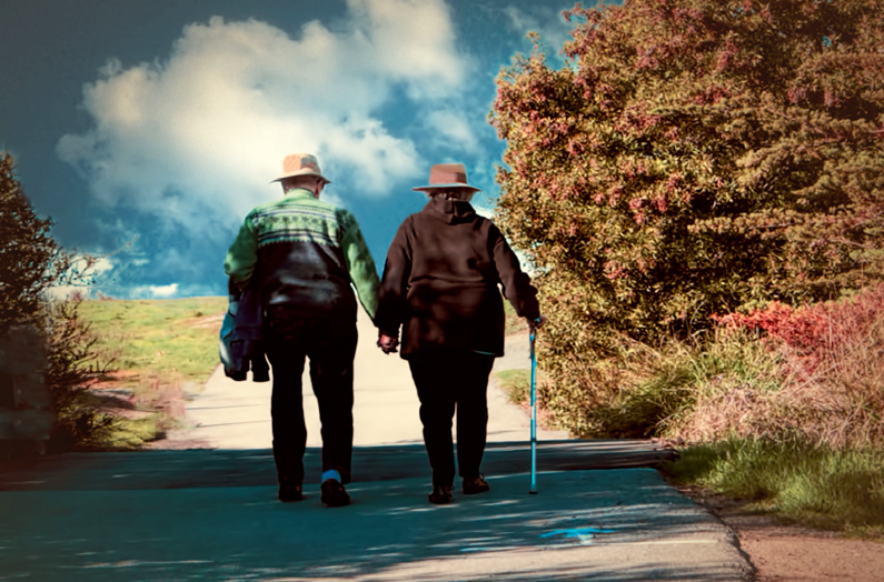 5 Interesting Life Expectancy Indicators