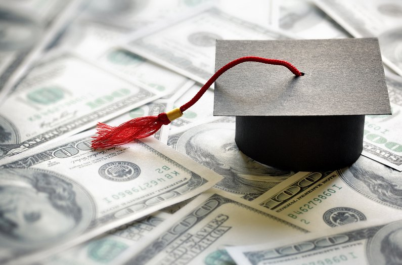 What Happens to Student Loans if You Die?