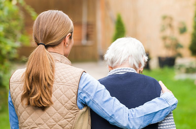 Life Insurance Riders for Retirement: Long-Term Care and Chronic Illness