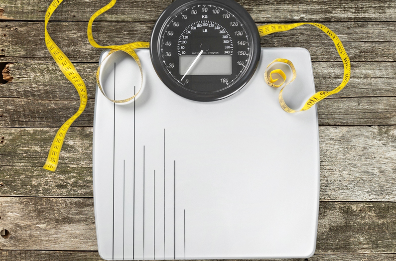 Your Height and Weight: Why It's Important to Be Honest