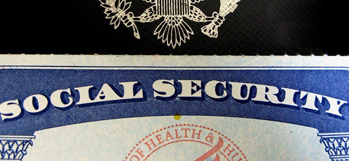 Social Security Benefits 101