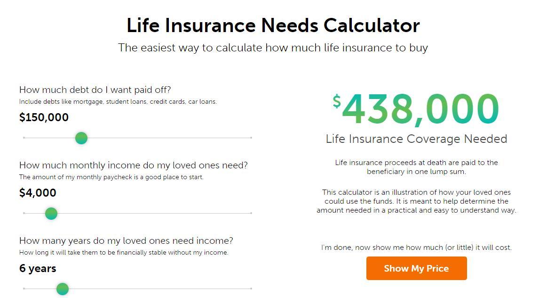 Coles Car Insurance Quotes Comparison 44billionlater