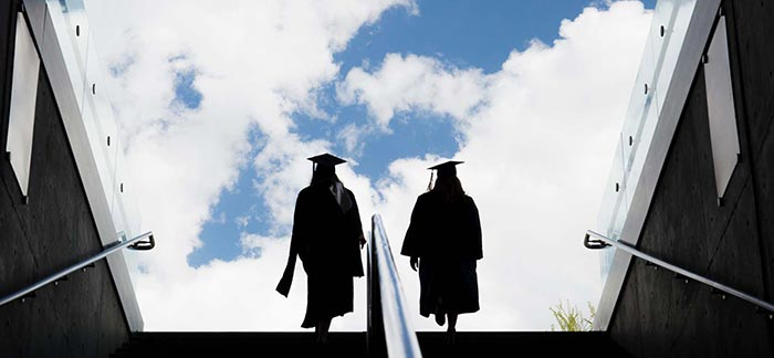 College and Life Insurance: Why They Go Hand-in-Hand