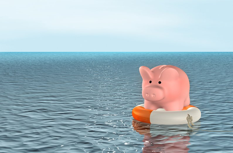 How Can I Reduce My Debt?