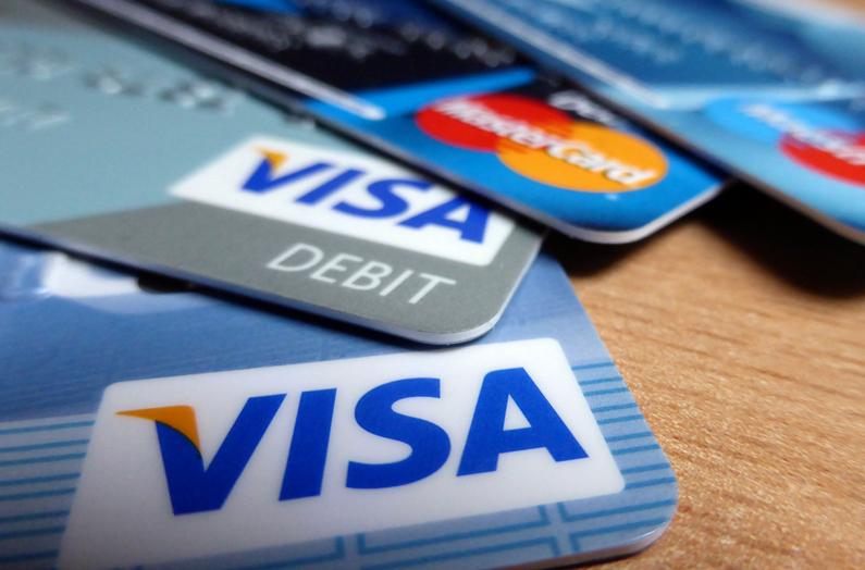 Managing your Credit Score