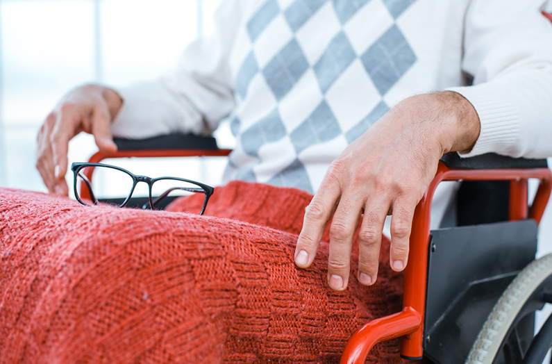 Disability Insurance: Why It's Important and How It's Underwritten