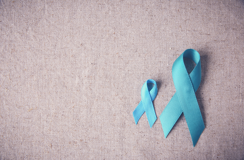 Cervical Cancer: Prevention, Treatment, and How It Affects Life Insurance