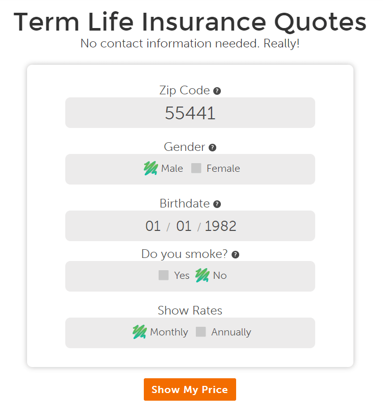 Instant Life Insurance Quote: Understanding Life Insurance