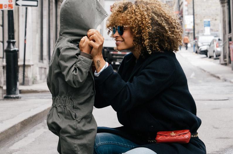 Why Millennials Shouldn't Postpone Buying Life Insurance