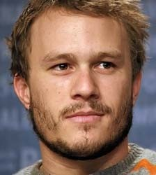 Heath Ledger estate plan