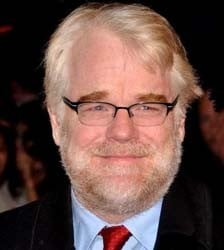 Philip Seymour Hoffman estate plan