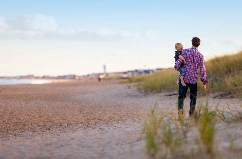 Do All Parents Need Life Insurance?