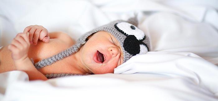 7 Tips to Help You Sleep Better