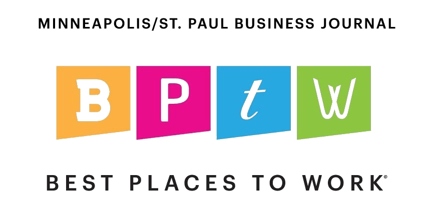 quotacy best places to work