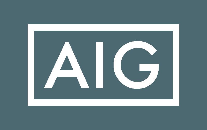 Aig Home Warranty Reviews