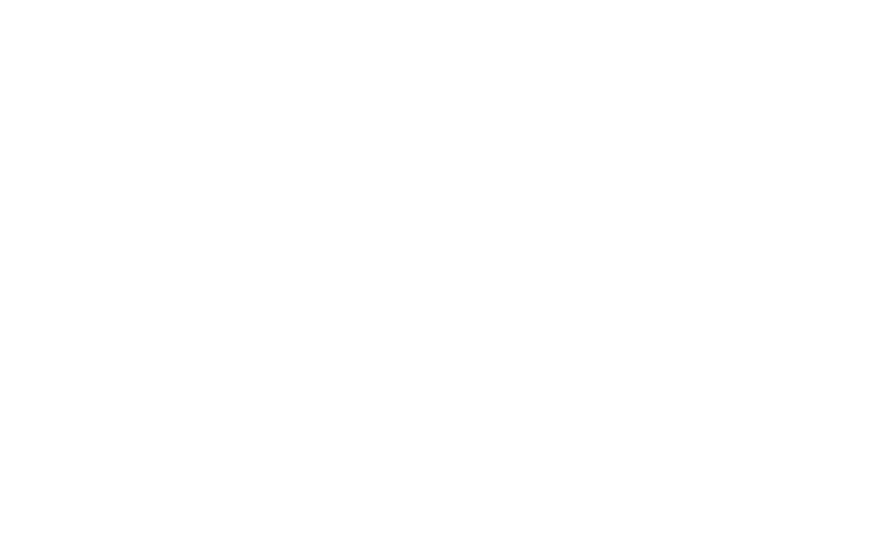 US Life Term Life Insurance Review