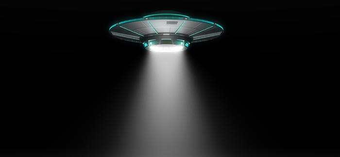 It's Extraterrestrial Abduction Day—Keep One Eye on the Sky (and Don't Forget to Pay Your Life Insurance Premium)
