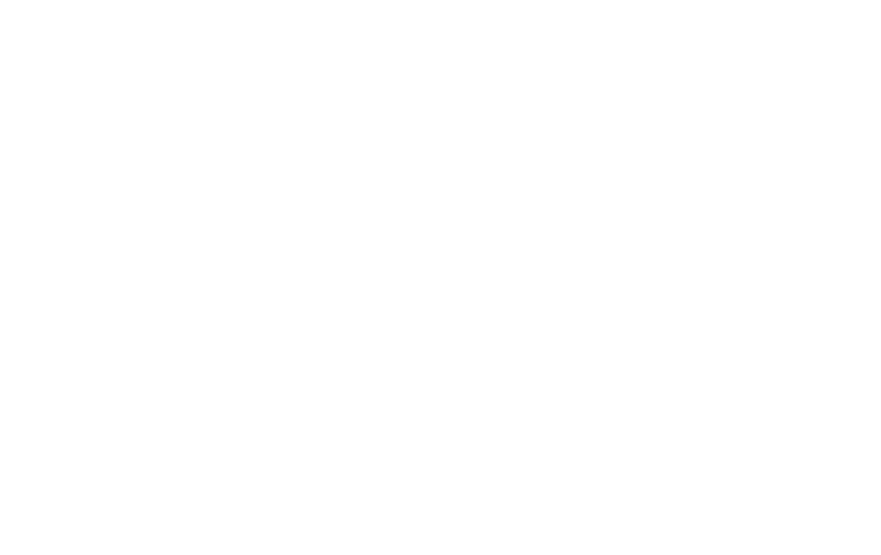Haven Life
