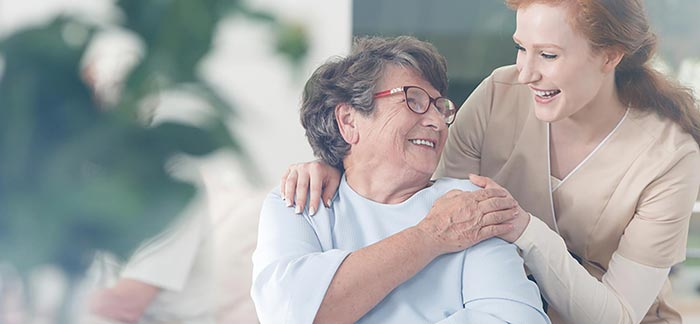 The Best Term Life Insurance for Caregivers: How to Protect Your Loved Ones