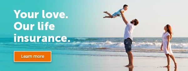 Quotacy life insurance banner