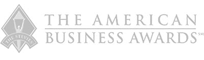 American Business Awards logo