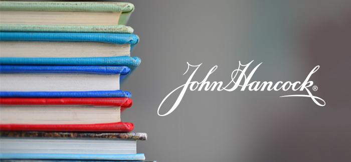 John Hancock Life Insurance Company Video Review