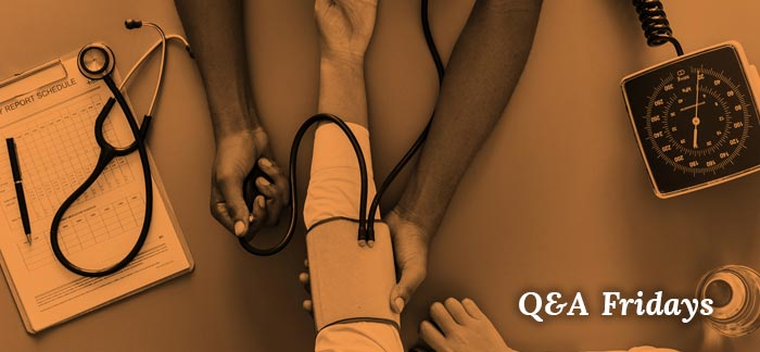 Do I Need a Medical Exam to Buy Life Insurance? | Q&A Fridays