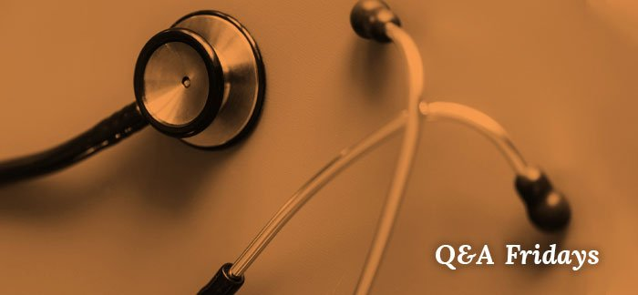 What Is a Life Insurance Medical Exam and How Should I Prepare for It? | Q&A Fridays
