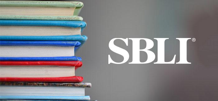 SBLI Life Insurance Company Video Review