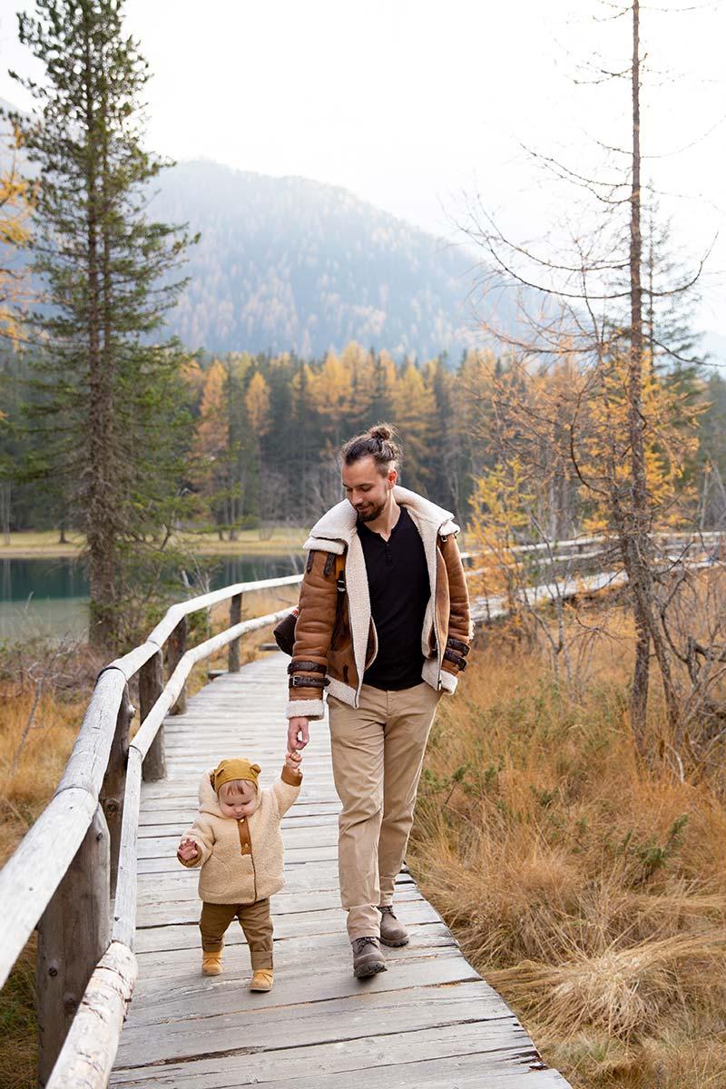 Whole Life vs Universal Life | Permanent Life Insurance ...