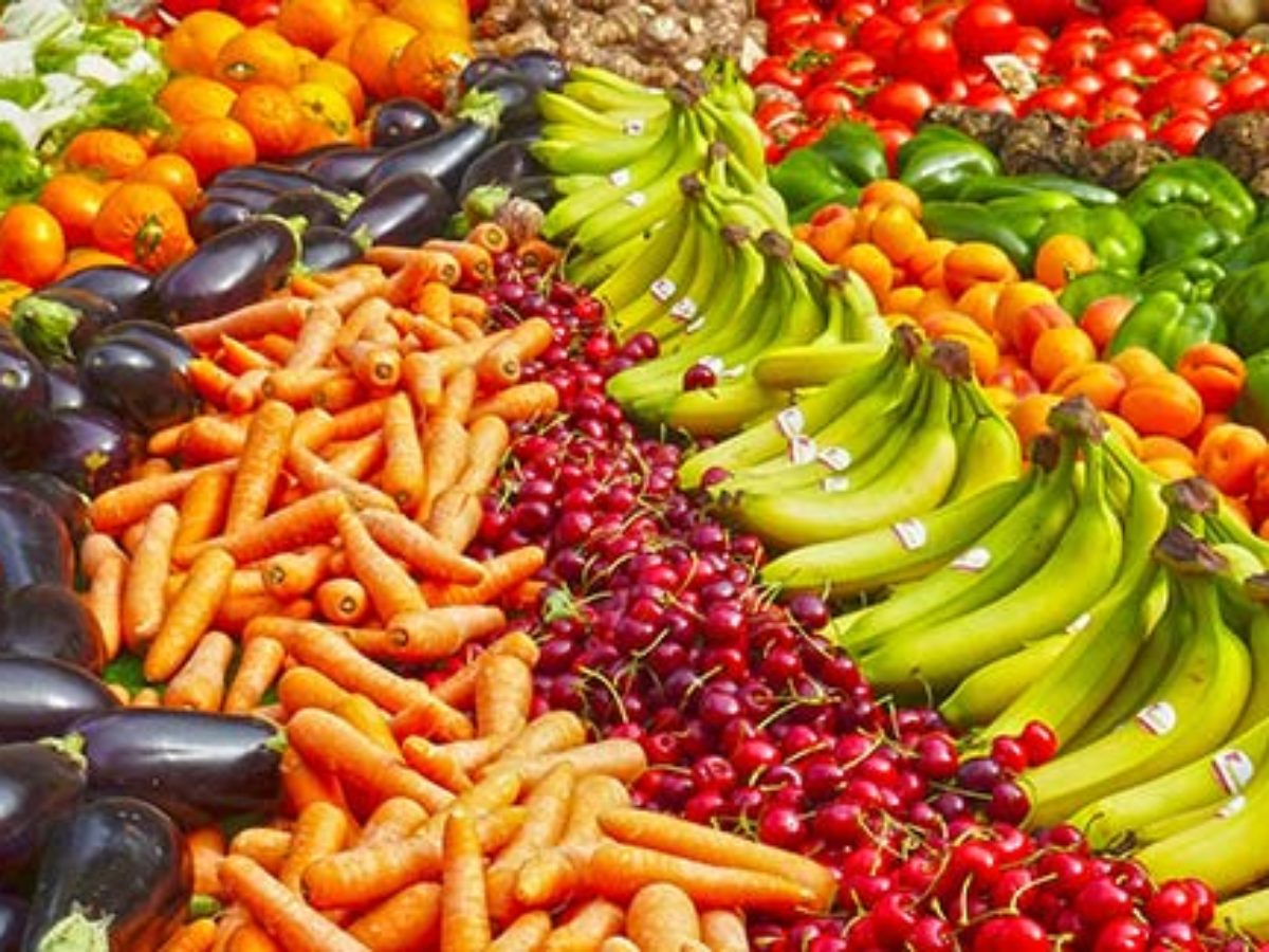 Nutritional Services - Three Rivers Health